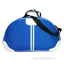 Travel-Bag-w-Shoe-Compartment-Nylon-600D-mixed-PU-ATTB1501-138
