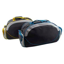 Travel-bag-w-shoe-compartment-P2323-176