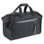 RFID Travel Duffel Bag - DP12021800-320