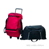 Aries-Travel-Trolley-Bag-Nylon-600D-ATTC1000-200