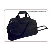 600D-Nylon-Trolley-Sports-Bag---JBC8600-330