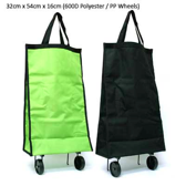 Foldable-Trolley-Bag---ATMB1238
