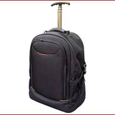 Laptop-Trolley-Backpack(D)---JTZ226-700