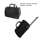 Trolley-Bag---NDB8017-256