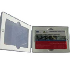 ABS-Card-Box