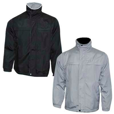 Windbreaker | Jackets - Corporate Gifts Wholesale Singapore ...