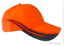 Microfibre-Wing_MCV-(Orange)-K3004-60