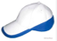 Cotton-Brush-White-Reflective-Side-White_Blue-K3005-56