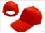 Cotton-Brush-Cap-Red-K3002-40