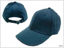 Cotton-Brush-Cap-Navy-K3002-40