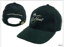 Cotton-Brush-Cap-Black-K3002-40