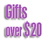 Gifts-Over-20-dollars