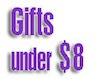 Gifts-under-8-dollars
