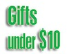 Gifts-Under-10-dollars