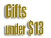 Gifts-Under-13-dollars