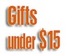 Gifts-Under-15= dollars