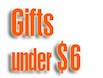 Gifts-Under-6-dollars