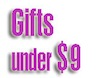 Gifts-Under-9-dollars