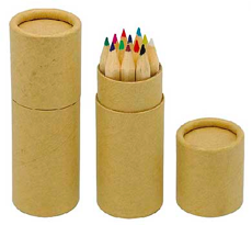 12-Color-Pencils-Set-K2507-12