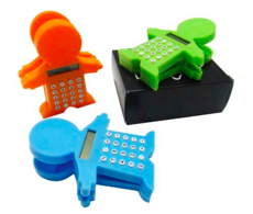 Boy-Clip-With-Mini-Calculator-XCL0011-18