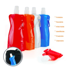 BPA-Foldable-Bottle- AUBO1311-16